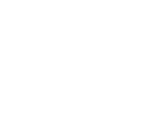 Instant Issue Debit Card